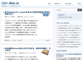 net-web.cn