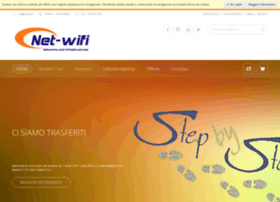 net-wifi.it