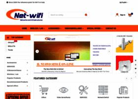 net-wifi.it