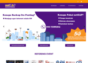 net-zap.com