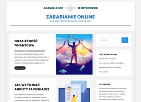 net-zarabianie.pl