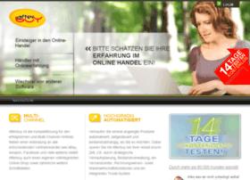 net.afterbuy.de