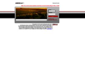 net.agcocorp.com