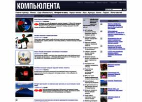 net.compulenta.ru
