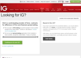 net.ig.com