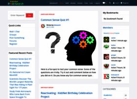 net.kidzsearch.com