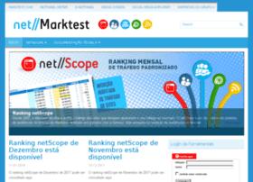 net.marktest.pt