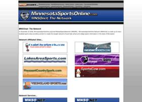 net.minnesotasportsonline.com