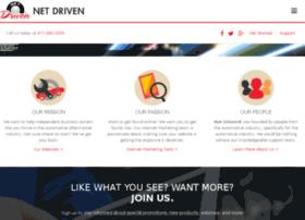 net.netdrivenwebs.com