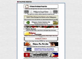 net.philsite.net