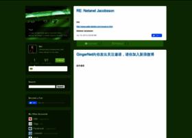 net.typepad.com