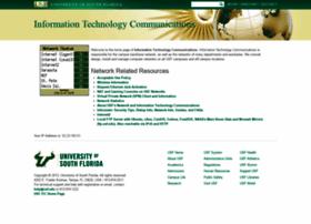 net.usf.edu