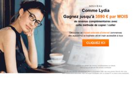 net1.fr