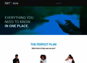 net10now.com
