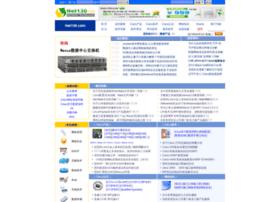 net130.com