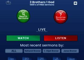 net19.com