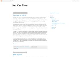 net1cars.blogspot.com