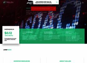 net1net.com