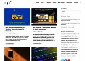 net2.com