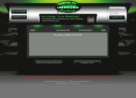 net2business.com