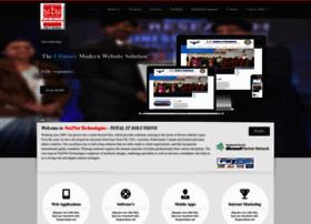 net2nettechnologies.com