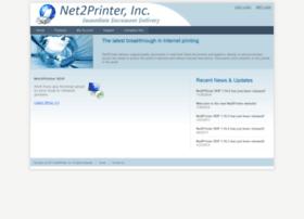 net2printer.com