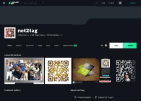 net2tag.deviantart.com