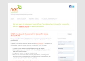 net2van.com
