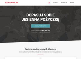 net48.pl