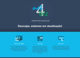 net4biz.com.br