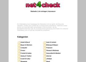 net4check.com