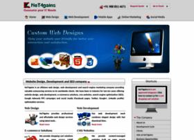 net4gains.com