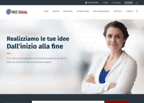 net4italia.com