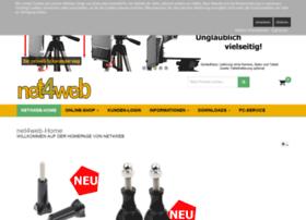 net4web.de