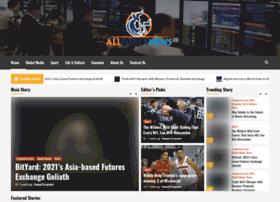 net7art.com