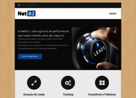 net82.com.br