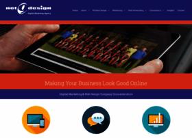 net9design.com