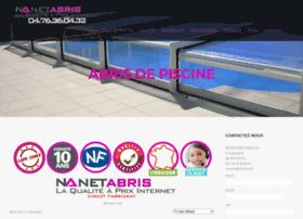 netabris.com