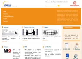Netaccess-india.com