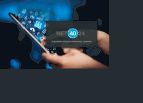 netad24.com