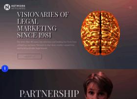 netaff.com