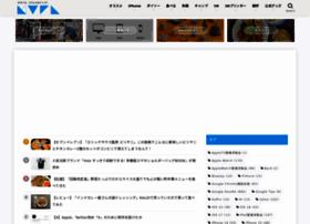 netafull.net