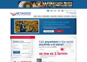 netagogo.com
