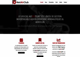 netairclub.com