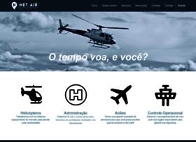 netairhelicopteros.com.br