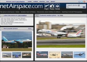 netairspace.com