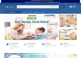 netal.net