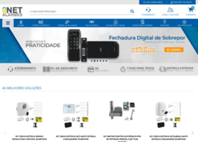 netalarmes.com.br