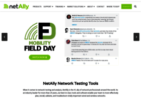 netally.com