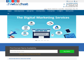 netandhost.com